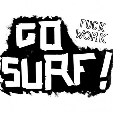 fuckworkgosurfcarré